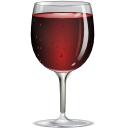 1266937257_wine