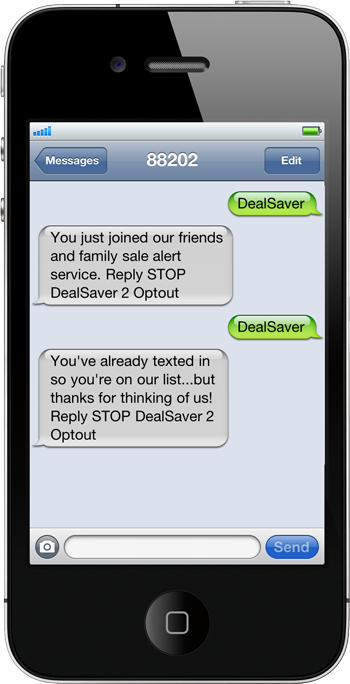 Dealsaver-tmc