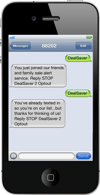 Dealsaver-tmc