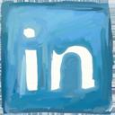 Linkedin-sms