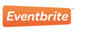 Eventbrite-sms-marketing