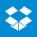 Dropbox-support