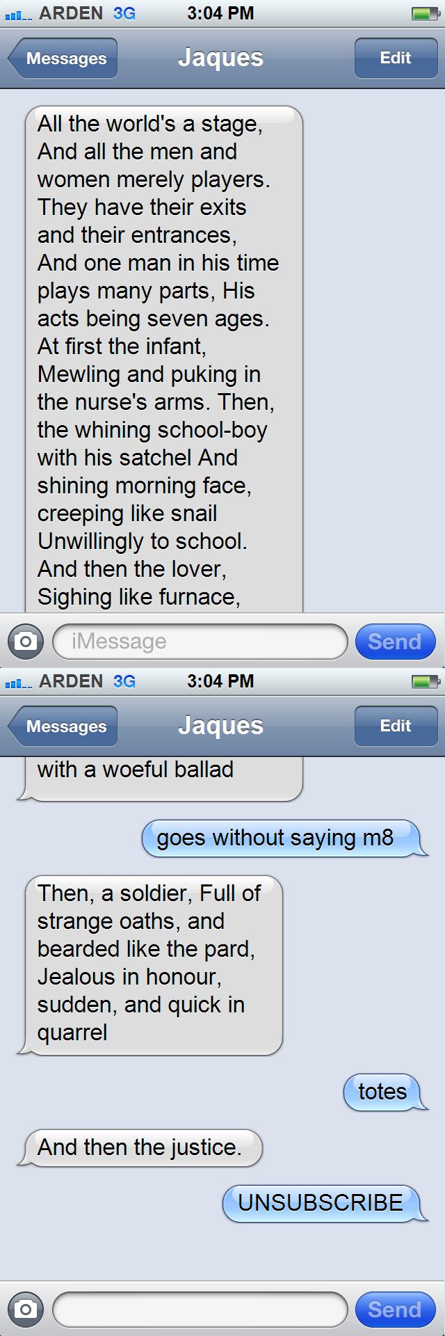 Jaques